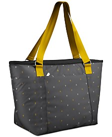 Oniva™ by Picnic Time Topanga Cooler Tote Bag