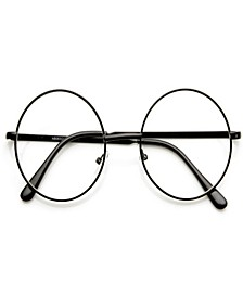 Harry Potter Deluxe Little and Big Boys Glasses