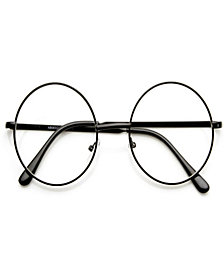 Harry Potter Deluxe Boys Glasses