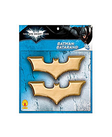 Batman Batarangs Big Boys Accessory