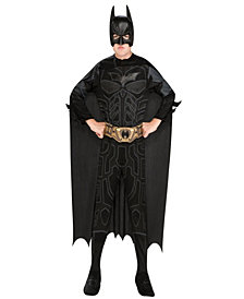 Batman The Dark Knight Rises Boys Costume
