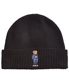 29f75503 Winter Hats: Find Winter Hats at Macy's - Macy's