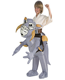 Star Wars Inflatable Star Wars Tauntaun Kids Accessory