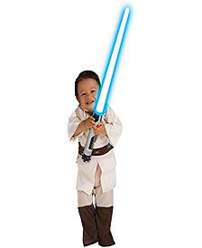 Star Wars Obi-Wan Kenobi Toddler Boys Costume