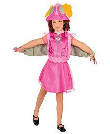 Paw Patrol - Skye Baby Girls Costume