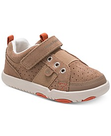 Toddler Boys Jesse Sneakers