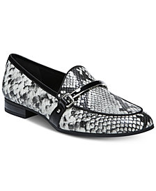 Circus by Sam Edelman Hendricks Loafers