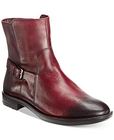 Ecco Women's Shape M 15 Booties