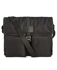 Cole Haan Men's Zeroground Field Bag