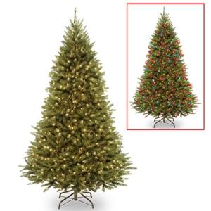 National Tree 7 .5' Kingswood...