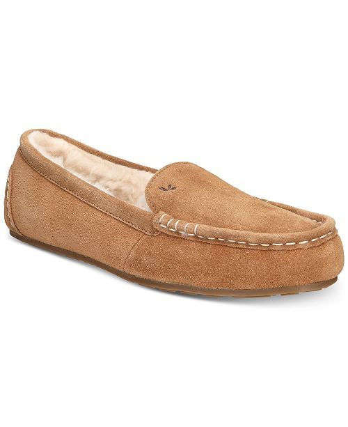 209f0f0796 Koolaburra By UGG Women s Lezly Slippers   Reviews - Slippers ...