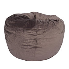 Acessentials Bean Bag