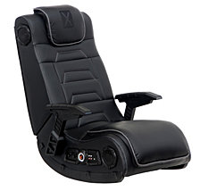 X-Rocker Pro Series H3 Wireless 4.1 Chair