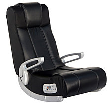 X-Rocker II Se Wireless Chair