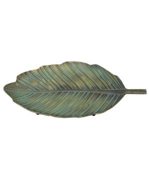 Leaf Table Top