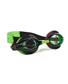 Boys Classic Sea Creature Goggle