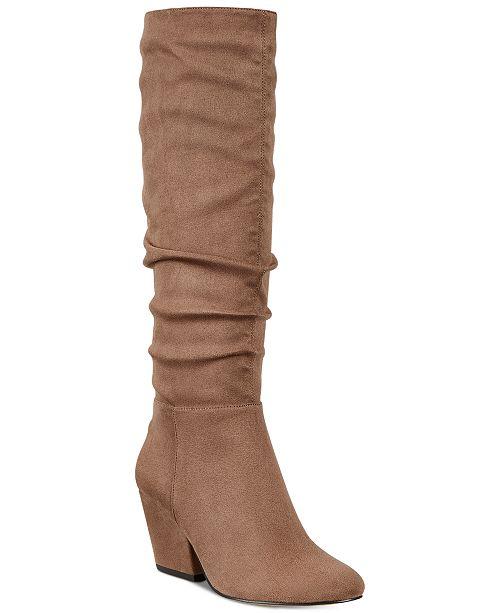 98c9a61aef6 Bella Vita Karen II Boots   Reviews - Boots - Shoes - Macy s