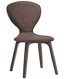 Tempest Dining Side Chair Set of 2
