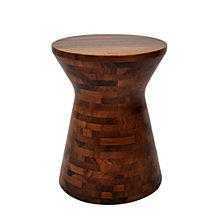 Domingo Accent Table, Quick Ship