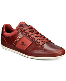 Lacoste Men's Chaymon 318 6 Sneakers