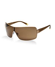 DKNY Sunglasses, DY5065