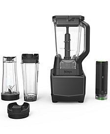 Ninja Smart Screen Blender DUO