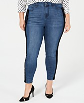 2857a11a477 Celebrity Pink Macy s Clearance Blowout Deals 2019 - Macy s