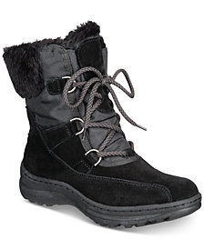 Baretraps Aero Cold-Weather Boots