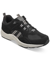 5ab7648f7f54 Easy Spirit Women s Sneakers and Tennis Shoes - Macy s
