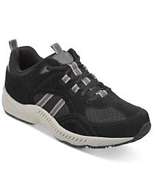 Easy Spirit Rockie Sneakers