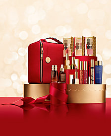 Estée Lauder 31-Pc. Blockbuster Set - Only $68 with any $45 Estée Lauder purchase