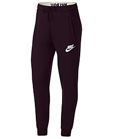 Nike Sportswear Rally Fleece Joggers