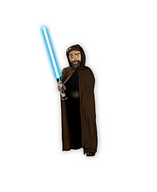 Star Wars Obi-Wan Kenobi Boys Blaster Set Accessory