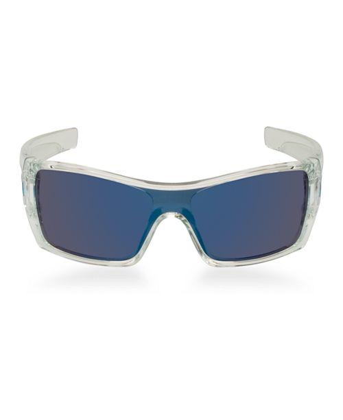b845fd44fe Oakley BATWOLF Sunglasses