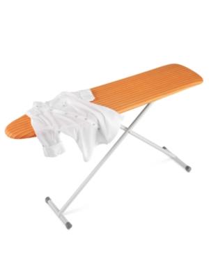 Honey Can Do Ironing...