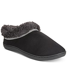 Tatum II Slippers