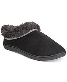 Dr. Scholl's Tatum II Slippers