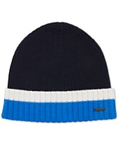 b82058129335e mens winter hats - Shop for and Buy mens winter hats Online - Macy s