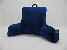 Bed Rest Lounger Pillow