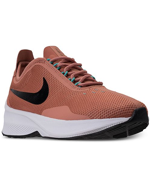 Casual Z07 From Fast Nike Finish Sneakers Women's Line Exp qtBFBw7I