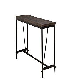 Trevino Counter Height Table Bar