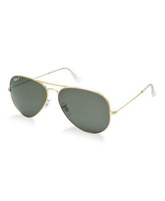 best deals on oakley sunglasses j4vv  Catalog