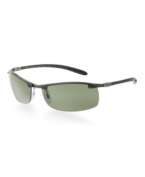 37389020de ... Ray-Ban Polarized Sunglasses