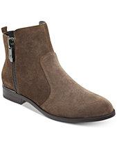 8024b5a7e46 Tan Beige Suede Shoes for Women - Macy s