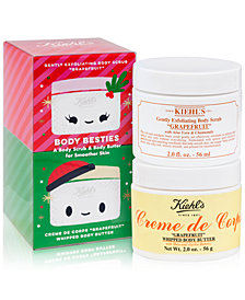 Kiehl's Since 1851 2-Pc. Body Besties Set
