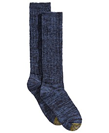 Women's 2-Pk. Boot Socks