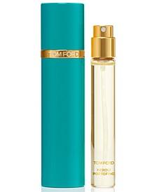 Neroli Portofino Eau de Parfum Spray, 0.33-oz