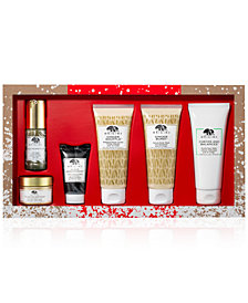 Origins 6-Pc. Best of Origins Gift Set