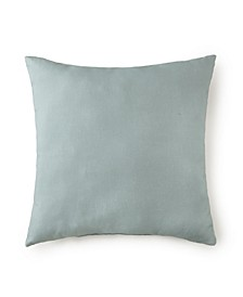 "Sylvan Square Cushion 20""x20"" - Solid"