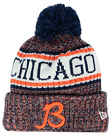 Boy Winter Hats For And Y S. Chicago Bears ... 4303c062a